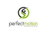 logoPerfectMotionMIN